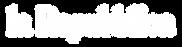 la-repubblica-logo-png-transparent.png