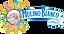 Logo_mulino_bianco.png