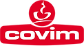 Logo_COVIM_PODS.png