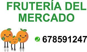FRUTERÍA DEL MERCADO.jpg