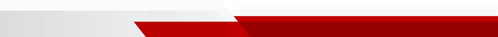 RED-HEADER-FOR-WEB.png
