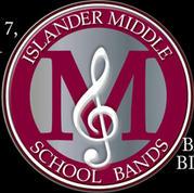 IMS Band Blast Video