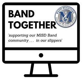 Band Together official logo 2020.jpg