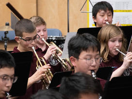 8th Grade Band Winter Concert-12.jpg