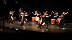 percussion 2.jpg
