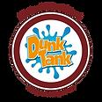 band bbq dunk tank tix.png