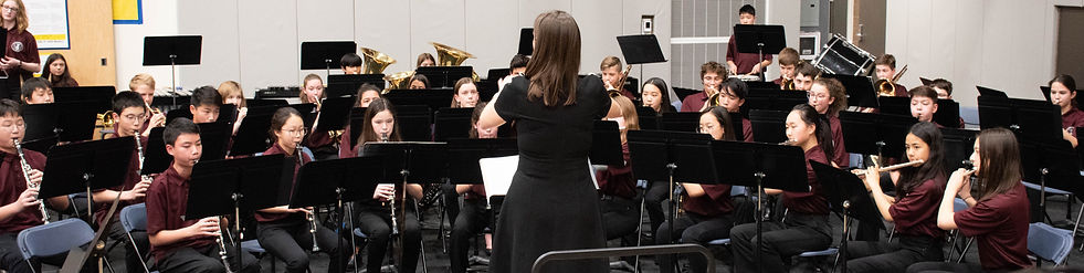 8th Grade Band Winter Concert-8.jpg