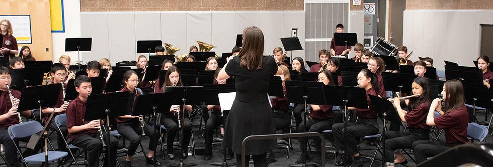8th Grade Band Winter Concert-8.jpg
