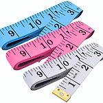 measuring tape.jpeg