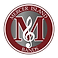 MI Bands Logo PNG.png