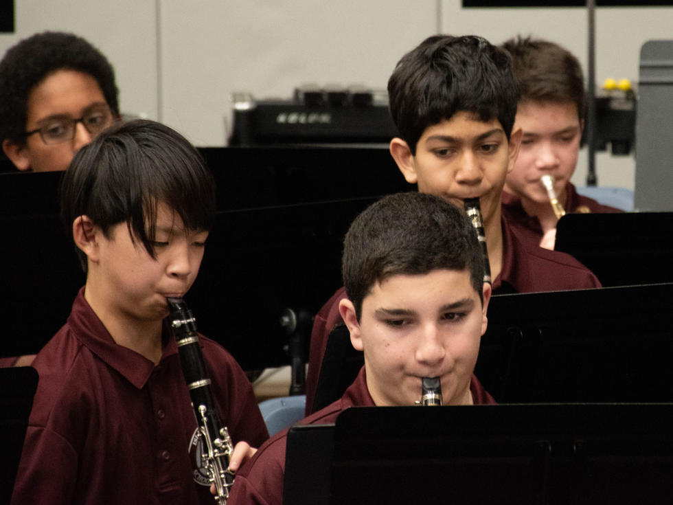 8th Grade Band Winter Concert-1.jpg