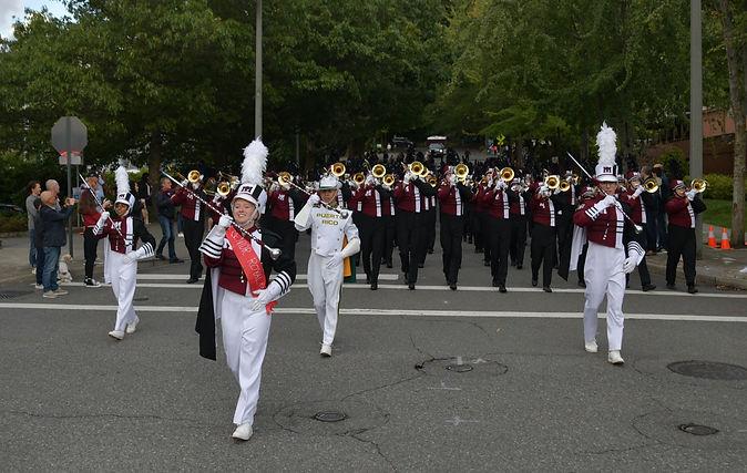 Homecoming Parade 2_edited.jpg