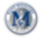 misbb logo png.png