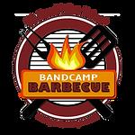 band bbq logo 2.png