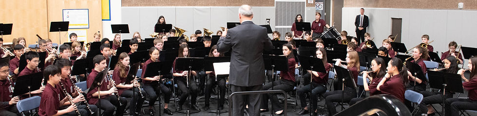 8th Grade Band Winter Concert-10.jpg