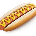 hot dog.jfif