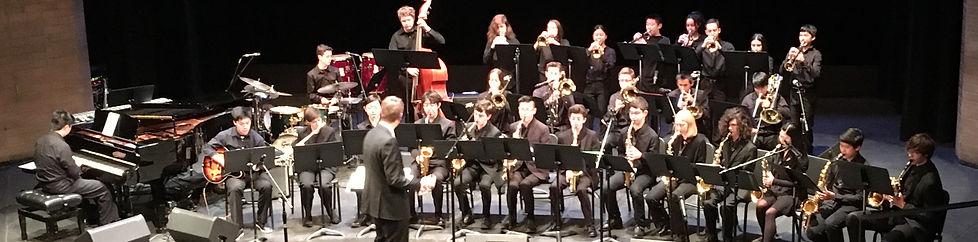 Jazz 3 at Jazz Festival