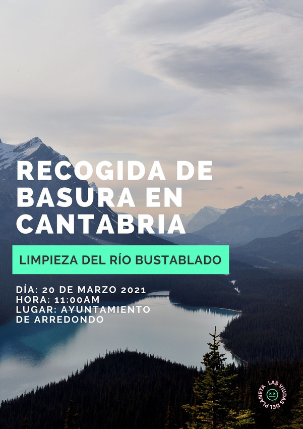 RECOGIDA DE BASURA EN CANTABRIA.jpg