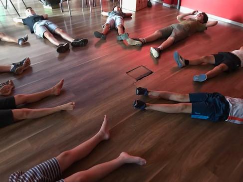 Yoga para niños.JPG