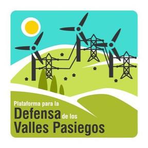 defensa valles