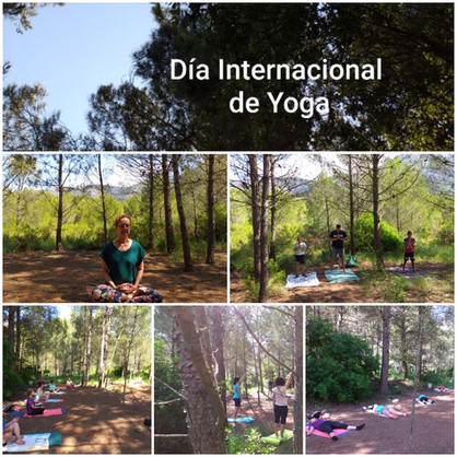 Día Internacional del Yoga 2020.JPG