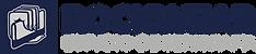 Rockwear-logotipo-Horz_2x.png