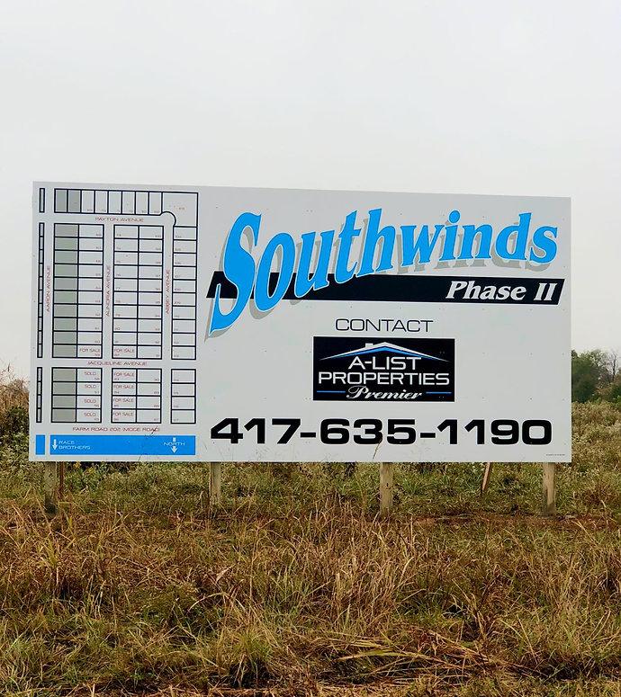 Southwinds II Sign.jpg