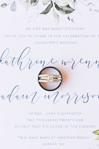 Kathrine-Adam-Wedding-19.jpg
