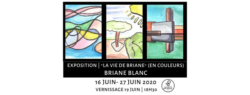 exposition2020-briane-blanc-CAD_ Perpign