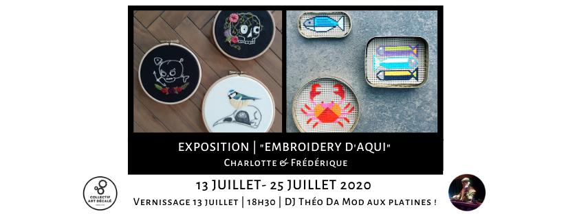 exposition-embroidery-d-aqui-CAD_ Perpig