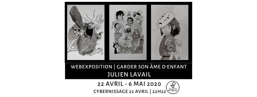 affiche exposition CAD_ Perpignan.png