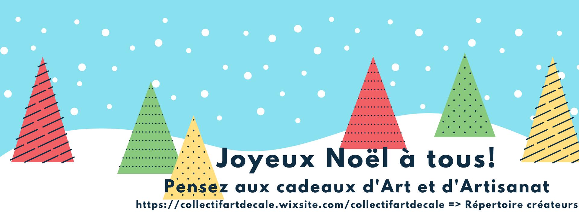 joyeuxnoel-collectifartdecale66.png