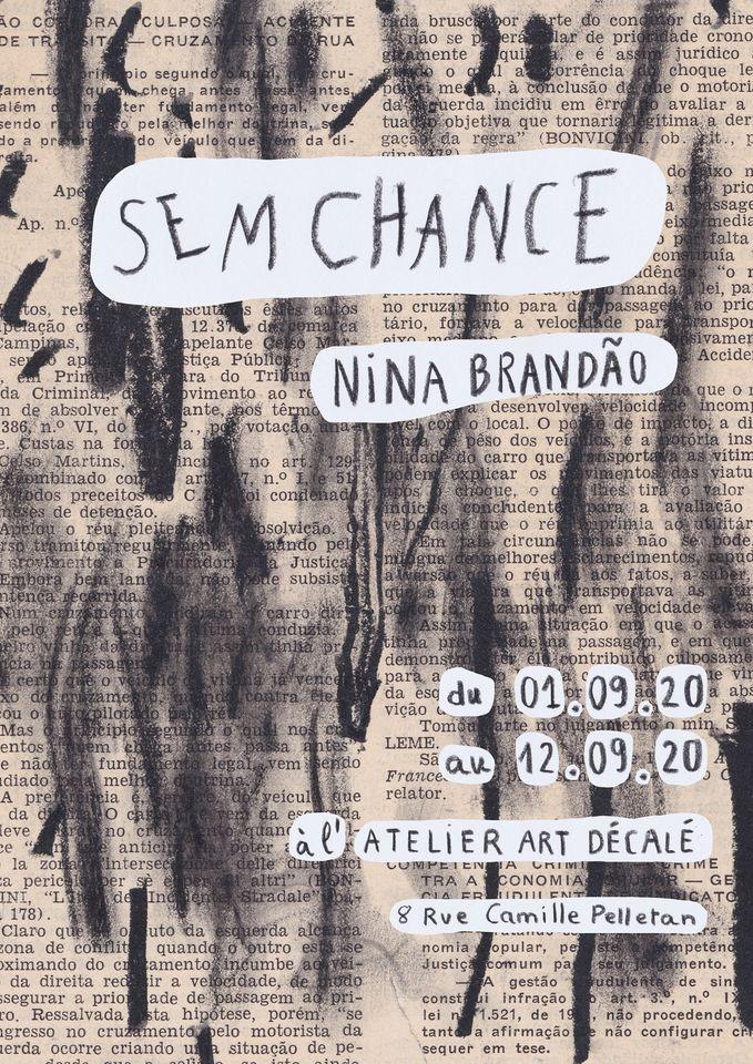 nina-brandao-exposition-collectifartdeca