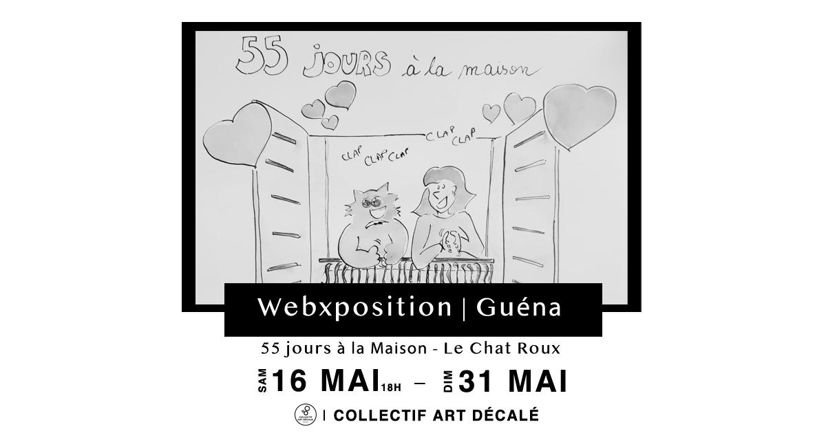 webexposition_collectifartdecale_guena_m