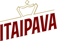 itaipava-logo-1-1.png