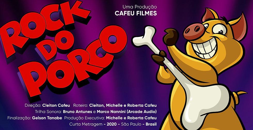 rock do porco banner.jpg