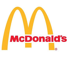 mcdonalds-logo_edited.jpg