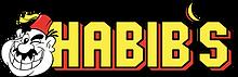 Habib's logo.png