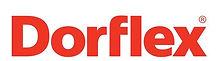 dorflex_logo.jpg
