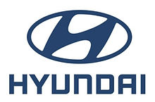 2017-new-Hyundai-logo-design_edited.jpg