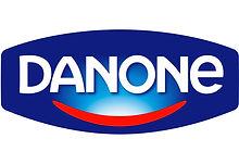Danone-brand-logo-copy-1.jpg