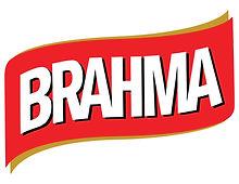 Brahma_Logo.jpg