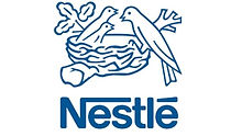 Nestle-holds-on-to-top-spot-in-Rabobank-
