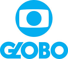 Globo_logo_and_wordmark.jpg