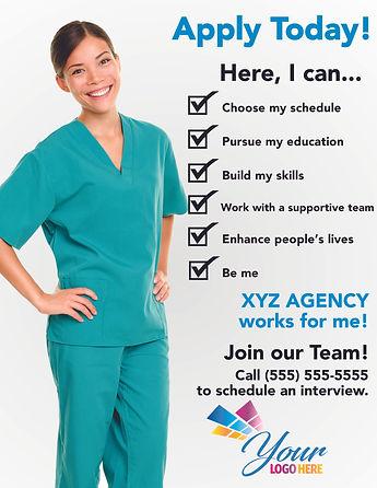 Recruitment Flyer_Sample.jpg