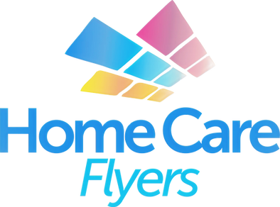 Home%252520Care%252520Flyers%252520Logo_