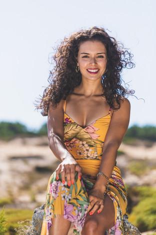 Original Sessao Daniela Dias Vimeiro 060.jpg