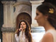 Blog Casamento Carla e Goncalo 3202.jpg