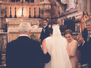 Blog Casamento Carla e Goncalo 3149.jpg