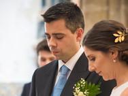 Blog Casamento Carla e Goncalo 3307.jpg